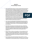 dialogictranscript july4 pdf