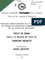 D-10730.pdf