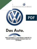 CP - Nuevo VW Voyage equipamiento y confort.doc
