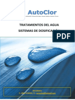 folleto sistemas dosificación.pdf