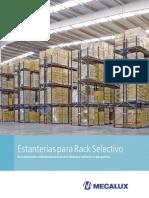 Rack selectivos, paletización.pdf