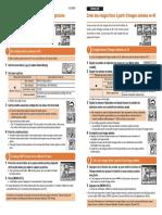 vqc9858.pdf