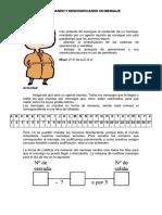 codificando mensajes.pdf