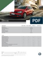 Ficha Nuevo Gol-21x17cm-Jun16-Web.pdf