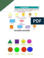 POLIGONOS REGULARES.docx