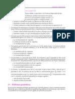 _3_7_problemas_geometricos