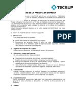 INDICACIONES-Informe_Proyecto_Pasantía (1).doc