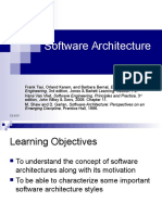 04-SoftwareArchitecture