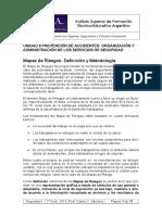 u08-03-mapa-de-riesgos.pdf