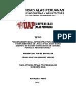 tesis ING. CIVIL UNIVERSIDAD ALAS PERUANAS.docx