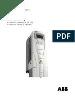 ABB+ACS550_user+manual-01_revB