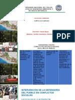 sociologia-_-conflicto-chadin2.pptx