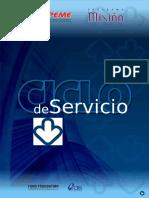 ciclo_de_servicio.doc