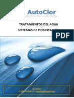 folleto sistemas dosificación