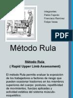 metodorula-121128004439-phpapp02
