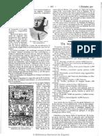 yyy7y7y7.pdf