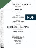 Die csardasfurstin.pdf