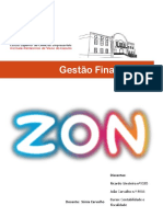 Trabalho Gestão Financeira - Zon Multimédia.pdf