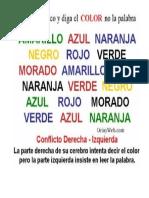 colores de palabrasdocx.docx