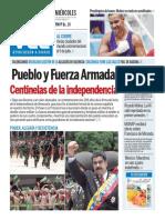 Edición 1497 Ciudad VLC