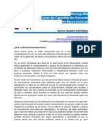 Monografia Neurociencias Alejandra.arias.mejias