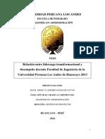 TESIS MAESTRIA JORGE VLADIMIR PACHAS HUAYTÁN.pdf