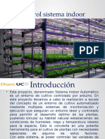 Control Sistema Indoor (1) (5)