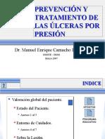 5._ULCERAS_DE_PRESION_2009_copia22