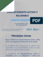envejecimiento_activo OMS OPS.pdf