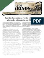 facts_64.pdf