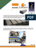 viguetas.pdf