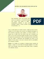 Disfasia.pdf