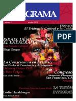 Sintoniza Eneagrama #5 Octubre 2010.pdf
