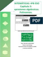4b.3_Polinomios