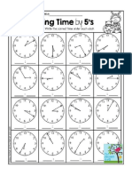 1d5fef4aa5a5c49e17e66beff71bda36.pdf