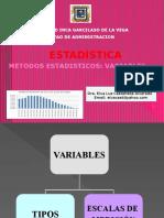2 Sesion Variables Estadistica