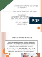 7.0-Gestion-de-Activos-1