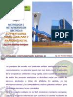 Convertidor D_A y A_D.pdf