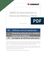 AM B5 T1 P4 Conceptos Dinamica Estructural