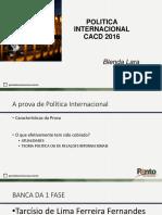 000017288-18062016.pdf