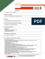 Condic Primaria IV-V PP2
