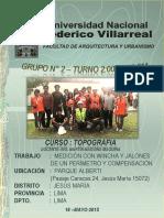 informetopografico-150723014342-lva1-app6891.pdf