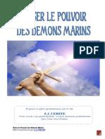 BRISER LE POUVOIR DES DEMONS MARINS.pdf