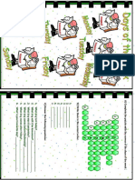 days-of-the-week-kids.pdf
