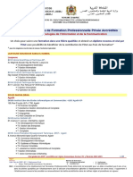 efpp accrdits -tic.pdf
