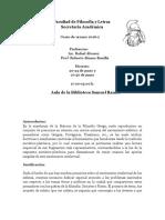 Temario de curso. Filósofos y sofistas.docx