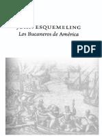 CCBA - SERIE CRONISTAS - 07 - Piratas y Aventureros en Las Costas de Nicaragua - 02