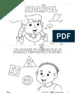 TipsParaPrimerGradoME.pdf