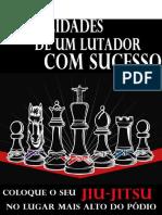 7habilidadesdeumLutadorcomSucessoOlivro.pdf