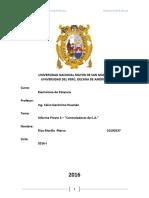 InformePrevio4-ElectronicaPotencia